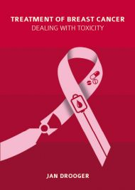 Treatment of breast cancer: dealing with toxicity
