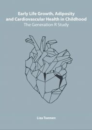 Early Life Growth, Adiposity and Cardiovascular Health in Childhood