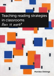 Teaching reading strategies in classrooms Does it work?