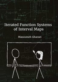 Iterated Function Systems of Interval Maps