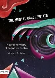 The mental couch potato
