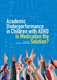 Academic Underperformance in Children with ADHD