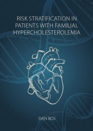 Risk Stratification in Patients with Familial Hypercholesterolemia