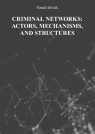 Criminal networks: actors, mechanisms, and structures