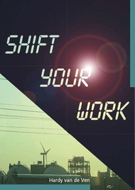 Shift Your Work
