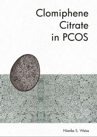 Clomiphene Citrate in PCOS