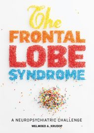 The Frontal Lobe Syndrome