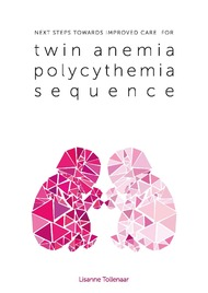 Next steps towards improved care for twin anemia polycythemia sequence