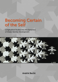 BECOMING CERTAIN OF THE SELF