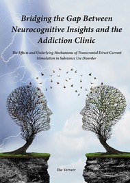Bridging the Gap Between Neurocognitive Insights and the Addiction Clinic