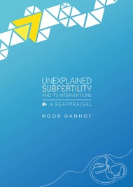 Unexplained subfertility and its interventions; a reappraisal
