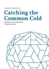 Catching The Common Cold