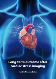 Long-term Outcome after Cardiac Stress Imaging