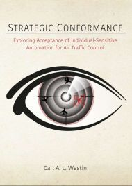 Strategic Conformance: Exploring Acceptance of Individual-Sensitive Automation for Air Traffic Control