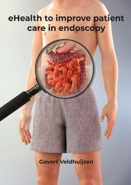 eHealth to improve patient care in endoscopy