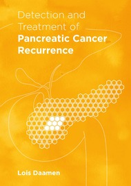 Detection and Treatment of Pancreatic Cancer Recurrence