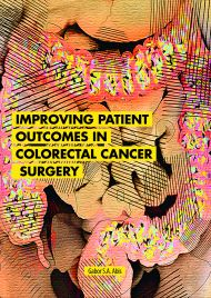 Improving patient outcomes in colorectal cancer surgery