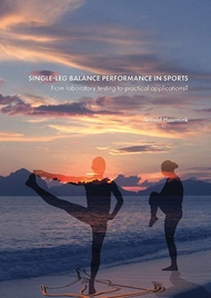 SINGLE-LEG BALANCE PERFORMANCE IN SPORTS