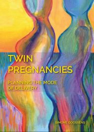 TWIN PREGNANCIES