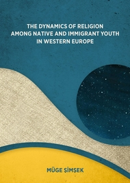 The Dynamics of Religion Among Native and Immigrant Youth in Western Europe