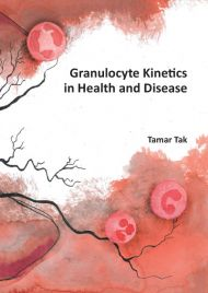 Granulocyte Kinetics in Health and Disease