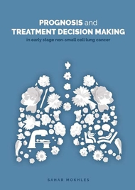 Prognosis and Treatment Decision Making