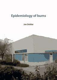 Epidemiology of burns