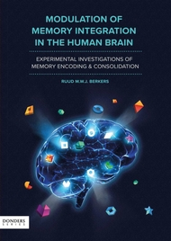 Modulation of Memory Integration in the Human Brain