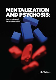 Mentalization and psychosis