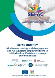 SEFAC JOURNEY