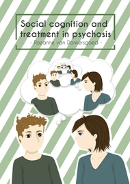 Social cognition and treatment in psychosis