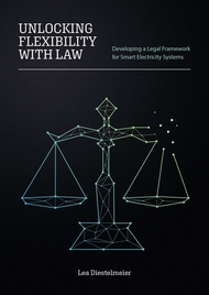 Unlocking Flexibility with Law