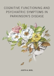 Cognitive functioning and psychiatric symptoms in Parkinson's disease