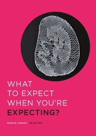 what to expect when you're expecting?