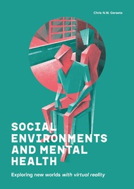 Social environments and mental health