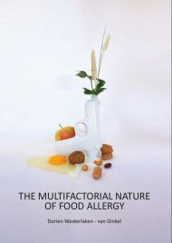 THE MULTIFACTORIAL NATURE OF FOOD ALLERGY