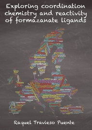 Exploring coordination chemistry and reactivity of formazanate ligands