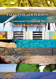 Falls In Older Persons