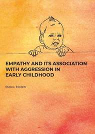 Empathy and its association with aggression in early childhood