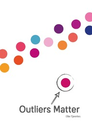 Outliers matter